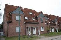Straßenansicht Haus