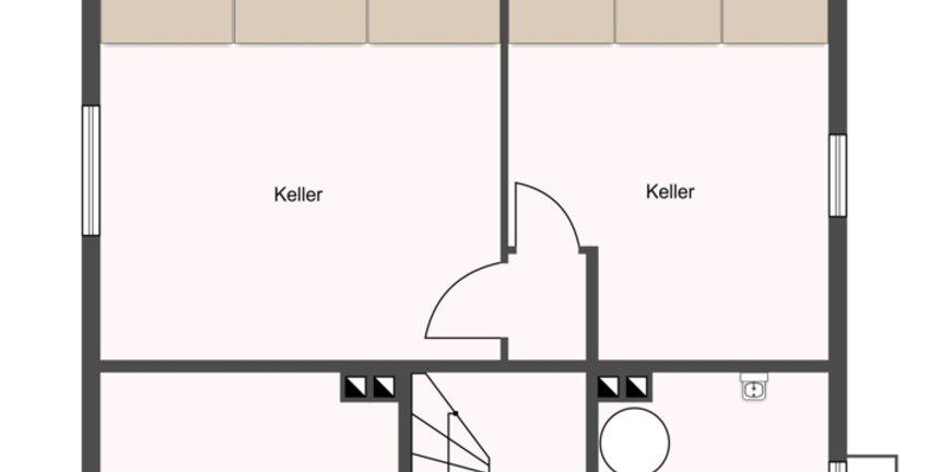 Grundriss_Keller_KLM_0_jpg_1900_2300_jpg.jpg