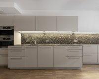 Design Küche von SieMatic