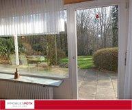 Fensteranlage Wohn-/Esszimmer