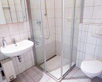 Duschbad (1)