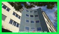 Homepage Beelow Immobilien