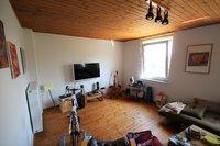 Wohnzimmer DG