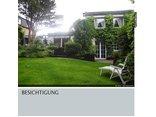 Rückansicht; Garten; Terrasse