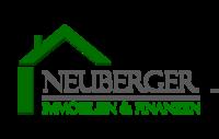 Neuberger Immobilienverwaltung_xt4_21122017