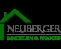 Neuberger Immobilien_xt4_21122017