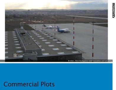 Airport Sibiu
