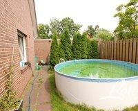 Garten Haus B