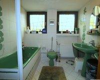 Dusch- und Wannenbad 1 Etage
