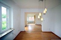 Wohnung Obergeschoss