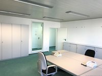 Beispiel Büroraum