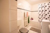 Badezimmer WHG1