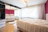 Schlafzimmer WHG 1