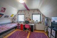 Kinderzimmer WH1