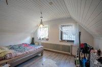 Schlafzimmer WH1