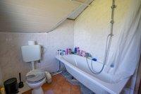 Badezimmer WH1