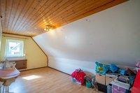 Kinderzimmer WH2
