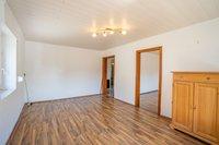 Wohnzimmer WH2