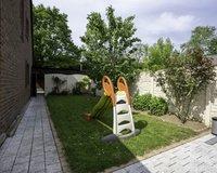 Gartenansicht 1