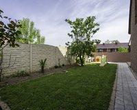 Gartenansicht 2