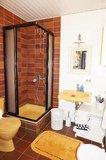zusätzliches Duschbad