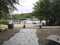 Attraktives Gewerbeobjekt mit vielfältigem Entwicklungspotential in Schmallenberg