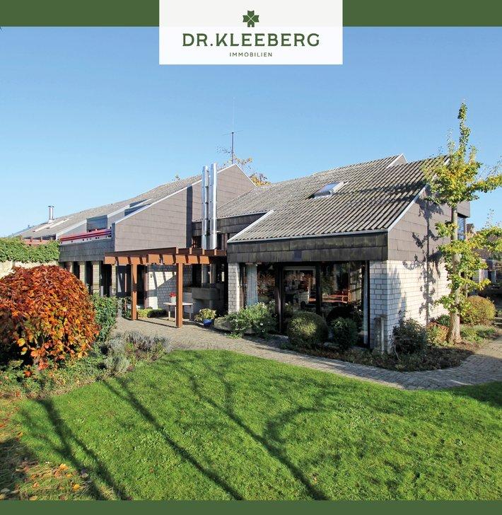 Jetzt neu: Haus zum Kauf in Münster