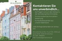 Dr. Kleeberg Immobilien