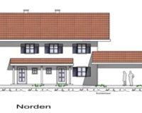 DHH Nord (Norden)