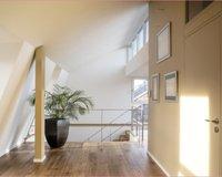 Impression Dachgeschoss