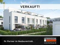 Goldammerweg_Gartenseite_26-02-20_4K (003).jpg