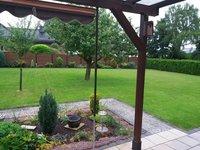 Gartenansicht Terasse 2