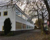 7_Gebäude C