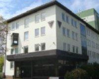 1_Gebäude A