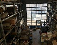 Lager-Produktionshalle (ca. 2.500 m²) in 55765 Birkenfeld zu vermieten