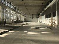 Halle für Lager und Logistik, ca. 1.660 m², teilbar ab 1.000 m², in 12557 Berlin zu vermieten