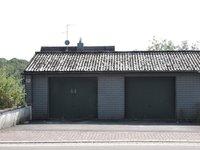 2 Garagen