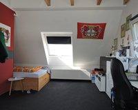 DG Zimmer I