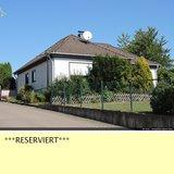 Haus in Wermelskirchen