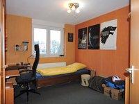 Zimmer I, 1.OG