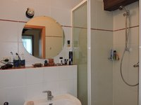 Dusch Bad DG