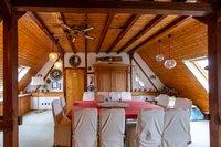 ca. 56 m² großer Raum zur individuellen Nutzung