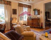 Wohnzimmer mit Kamin: Eine tolle Wohlfühlatmosphäre besonders an ungemütlichen Tagen