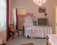 Gästezimmer / Büro / Schlafzimmer