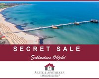 secret-sale