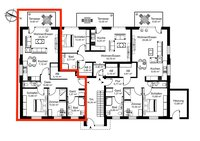 Wohnung 1_EG_LINKS