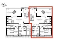 Wohnung 8_SG_RECHTS