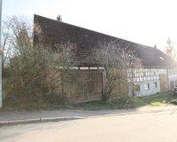 Seitenansicht_Haus+Scheune
