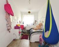 Kinderzimmer-1.OG