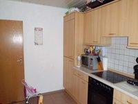Küche-links